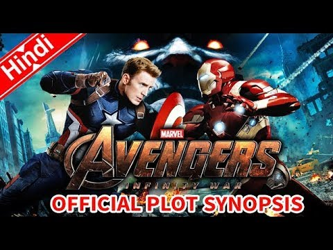 Rana Daggubati joins Avengers: Infinity War universe