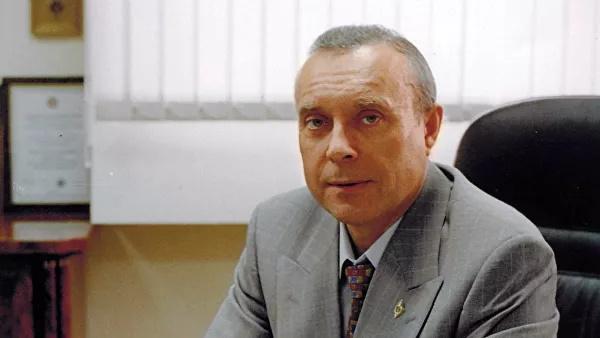 Ветеран «Альфы» высоко оценил ликвидацию боевиков вЧечне