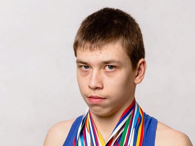 Олегу Астафьеву нужна помощь наисполнение мечты