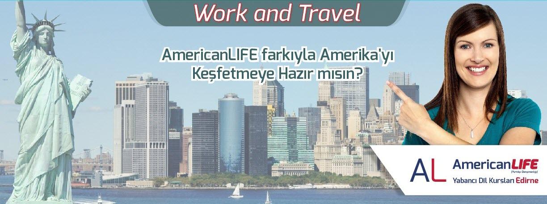 Work and Travel organisieren - Home - Facebook