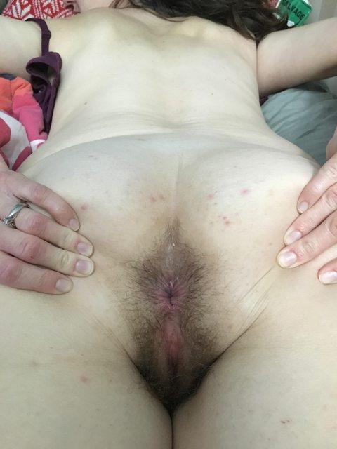Free couple sex site