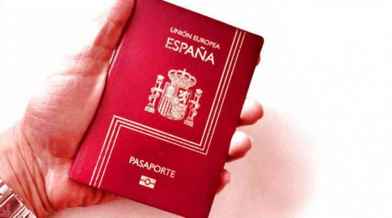 Условия получения вида на жительство в испании при покупке недвижимости