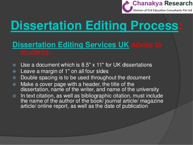 Write my english language editing services in india
