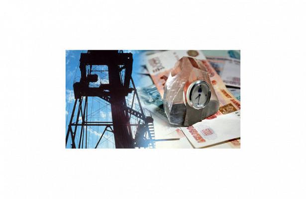 Дорожающая нефть сигнализирует обоптимизме поповоду мировой экономики