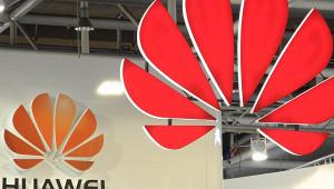 СШАнаказали Huawei