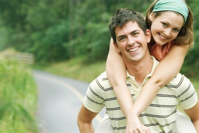 Christian dating advice- long distance relationships