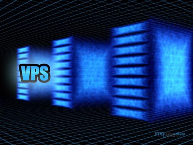 Обзор лучшего VPS/VDS хостинга: обзоры, тесты