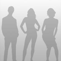 Bachelorette party double penetration