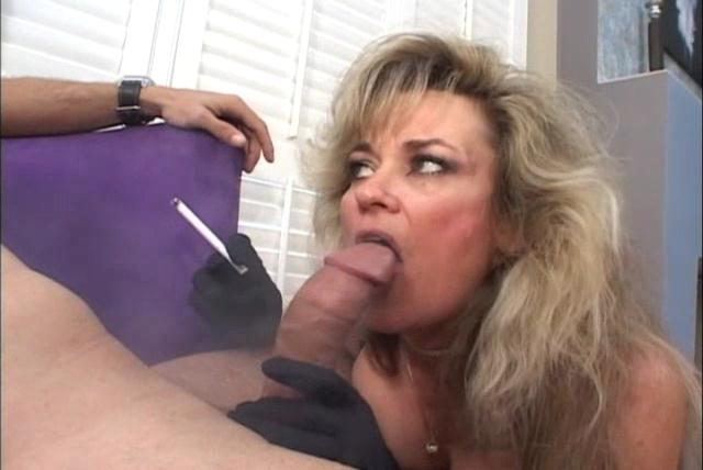 Milf anal pictures free