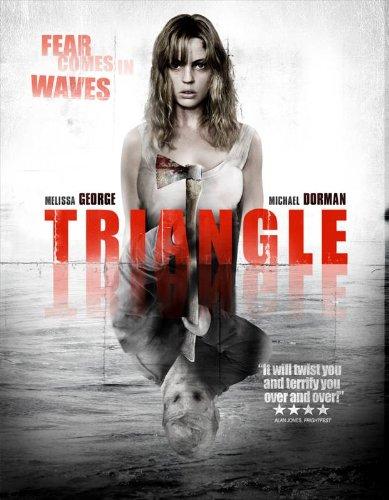 iOS 720p 2009 yr Triangle stream - TexPaste