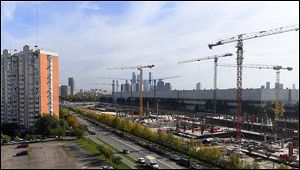 Россиянам назвали ошибки припродаже квартиры