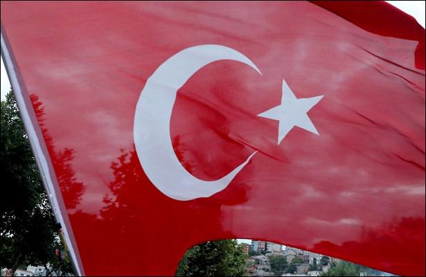 Турецкие саперы появились вКарабахе
