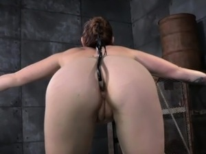Double penetrate my wife pics