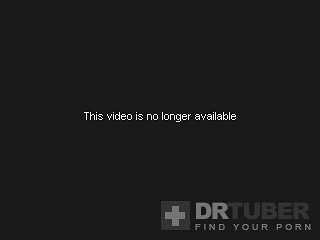 Singaporean bukkake mobile porn