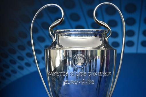 Клубы АПЛвЛиге чемпионов одержали трипобеды изчетырех возможных