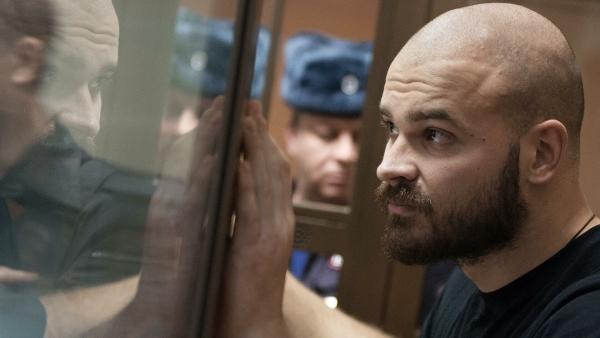 Адвокат: данные огибели Марцинкевича забрал следователь
