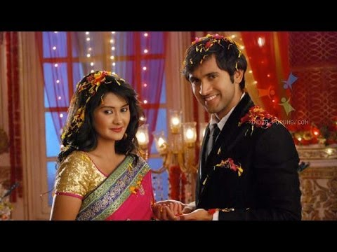 Aur Pyaar Ho Gaya Serial Ringtone Download - MP3 Download