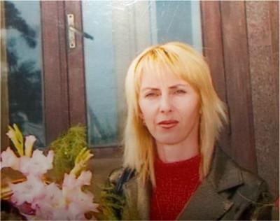 Крым знакомство с женщиной