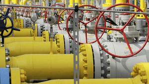 Америка проигрывает Газпрому вЕвропе