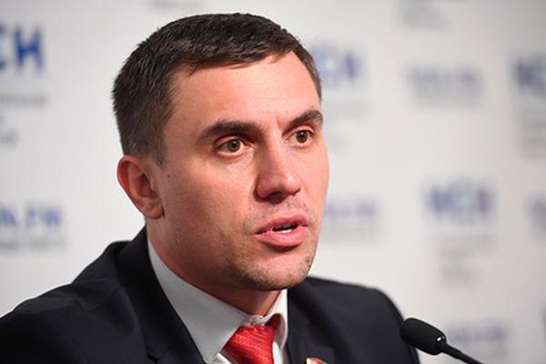 Судоштрафовал депутата Бондаренко заучастие внесанкционированной акции
