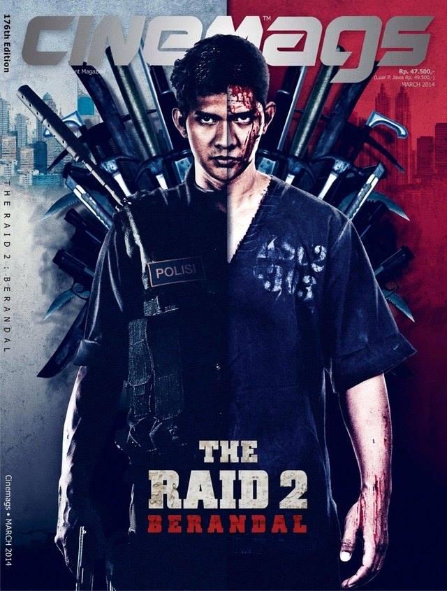 Raid 2 Full Movie Download In Hindi Hd