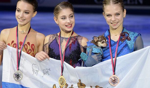 Урманов поспорил сБутырской означимости чемпионатов России