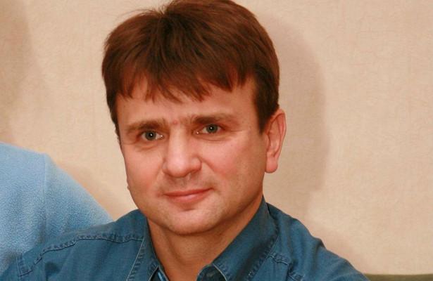 Кизяков назвал пожар в«Зимней вишне» убийством