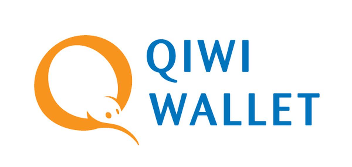 Genuine hyip qiwi wallet