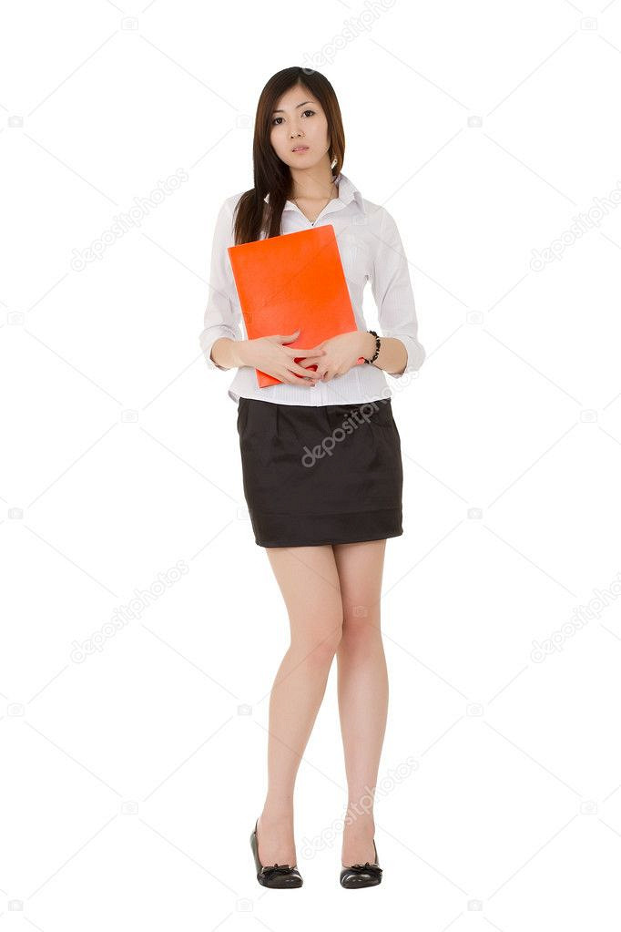 Asian business woman sexy picture asian