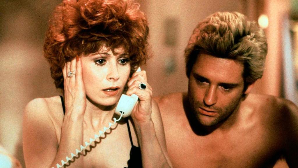 Home Alone (Sam u kući 1) 1990 - sa Prevodom FilmoviX