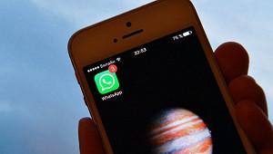 WhatsApp отложил обновление пользовательского соглашения из-зарезкой критики