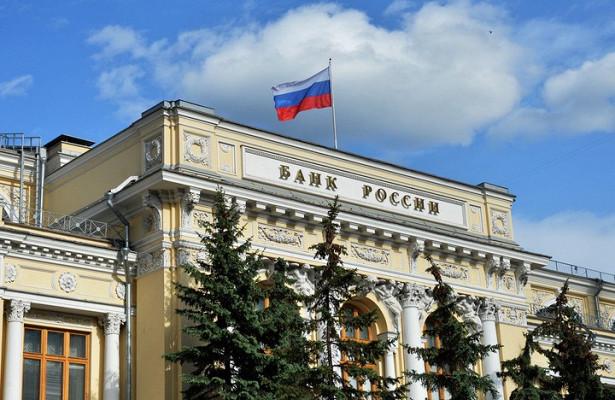 Белоруссия расплатилась сРоссией