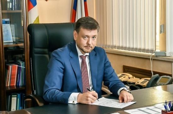 Игорь Шумаков: Недельные прогнозы Росгидромета сбываются в97% случаев