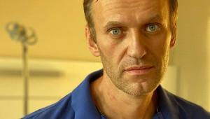 Трампа попросили расследовать дело Навального