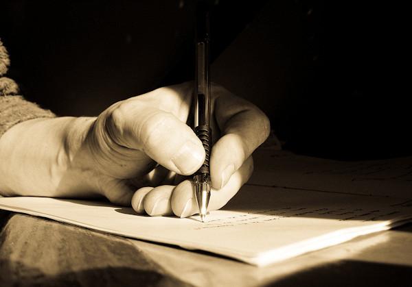 Write my essaywritter