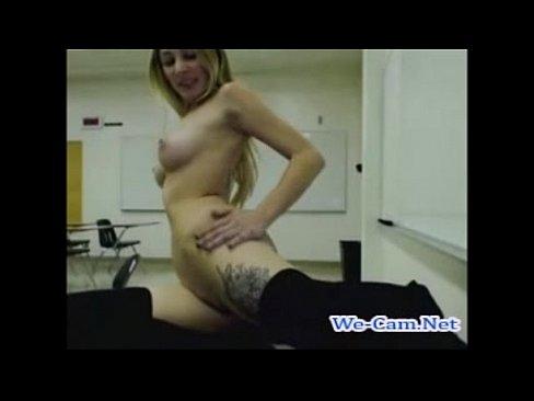 Scorpio and pisces lesbian