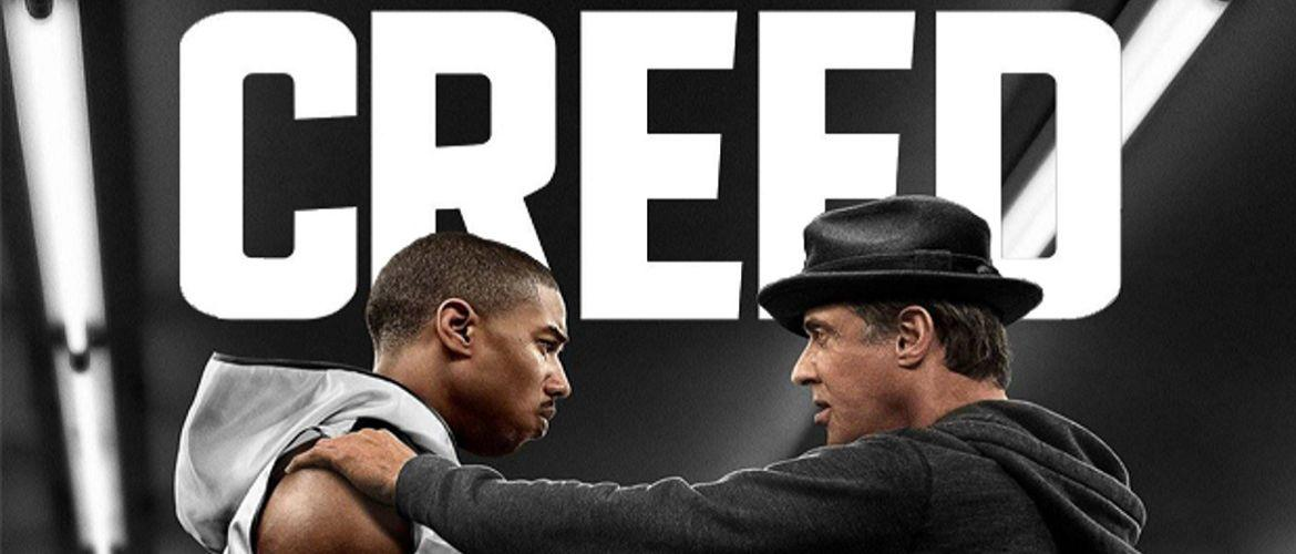 Watch Creed (2015) Full Movie Online Free - 123Movies