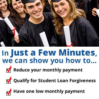 Title loans mckinney texas