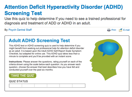 Detecting Learning Disabilities Webmd >> Diagnose Learning Disability Adults
