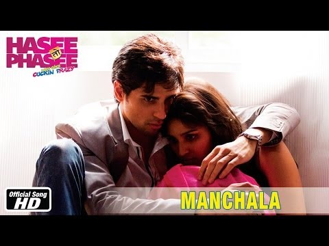 Hasee Toh Phasee Mp3 Songs Download - biscootcom