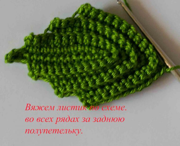 вязание для детей спицами с описанием от 0 до 1года