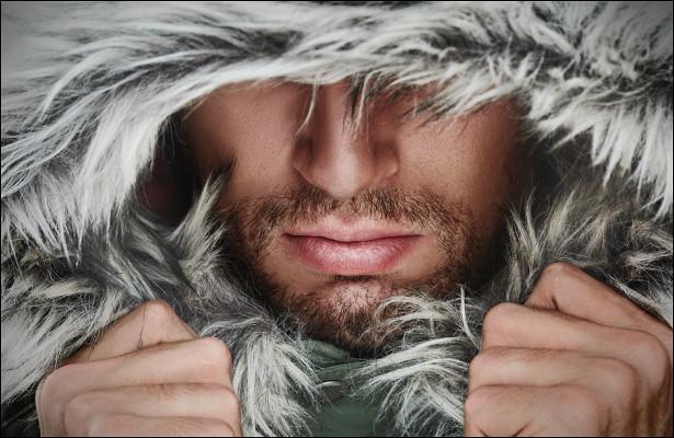Врач далсоветы людям счувствительностью кхолоду
