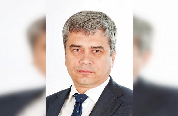 Депутаты гордумы определились скандидатом наместо главы комитета построительству