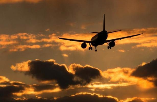Запьяный дебош наборту самолета вСочи оштрафована москвичка