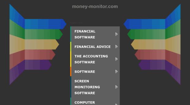 All hyip monitor 2017