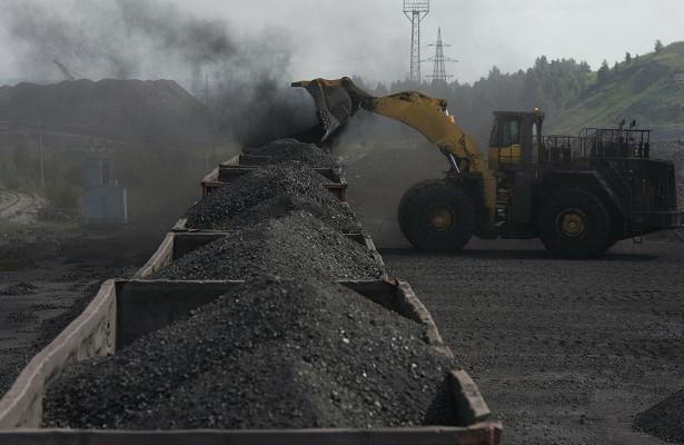 Германия отказывается отроссийского угля