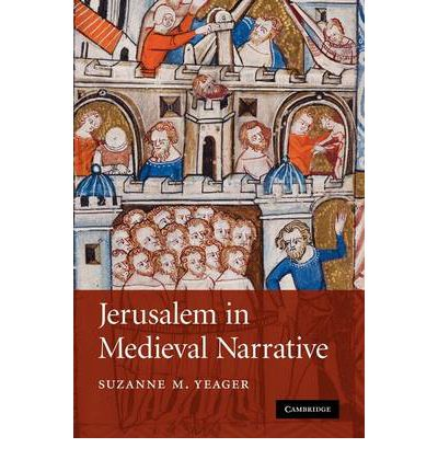 Topic: O Jerusalem (Mary Russell, #5) download torrent, O