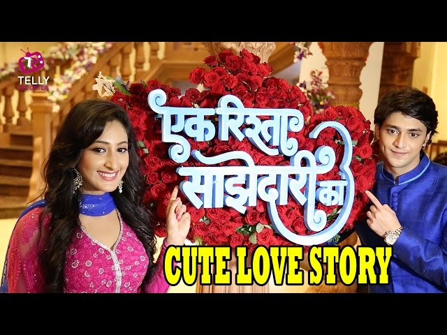 TV Serial Ringtones like Colors, Star Plus TV Serial, Zee