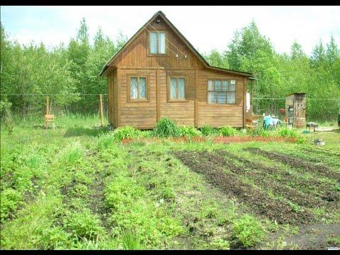Дом в Захаро в сельской местности