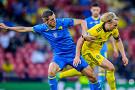 Российский футбольный болельщик рассказал онападении нанего украинцев